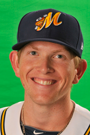 Photo courtesy of the Montgomery Biscuits